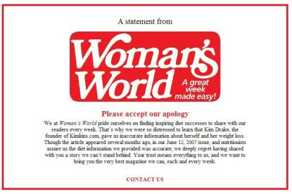 womans-world-retraction.jpg